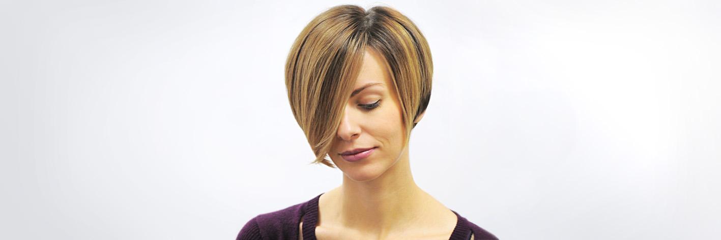 s-laekkert-frisure-frederiksberg-kreativ-frisoer-classic-haar-page-bob