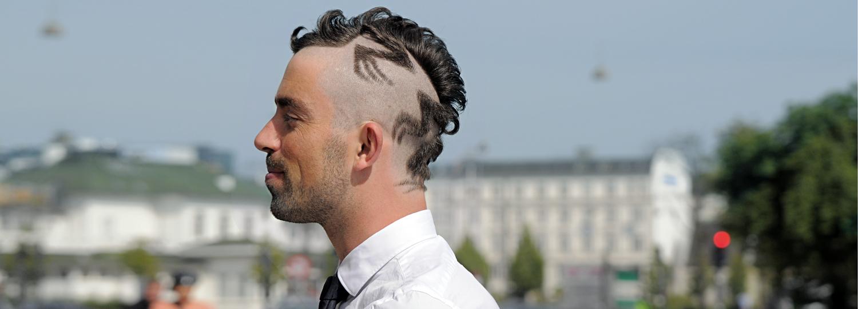 s-laekkert-frisure-frederiksberg-kreativ-frisoer-vildt-haar-crazy-cut-dragon