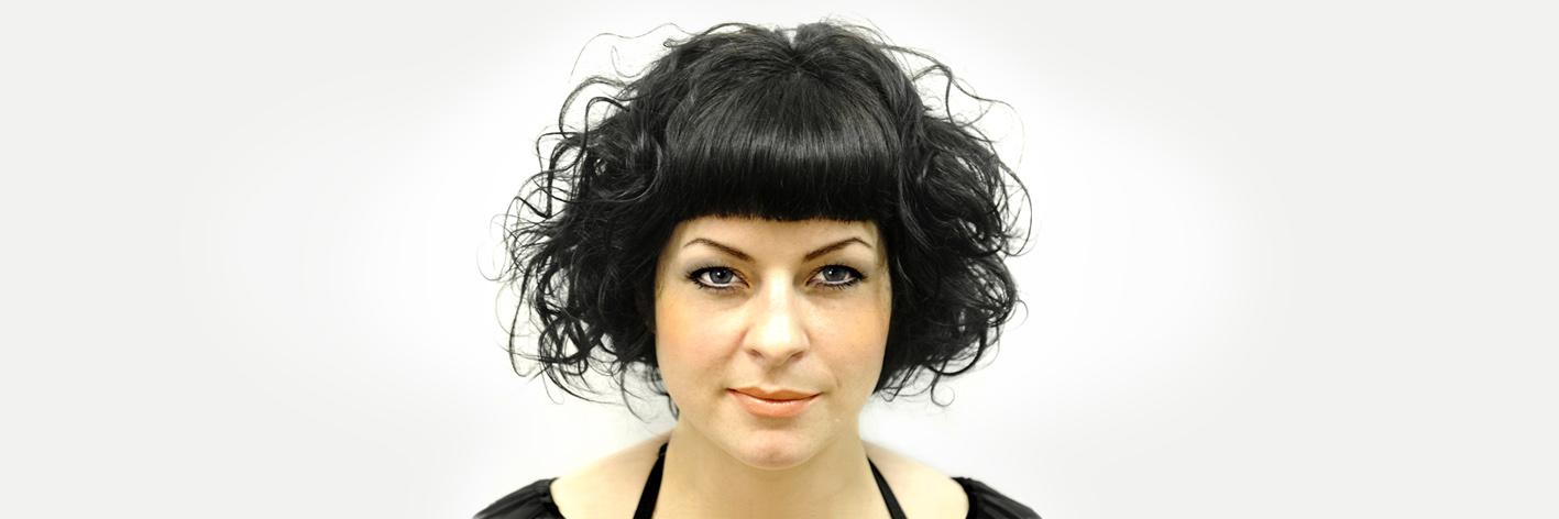 s-laekkert-frisure-frederiksberg-kreativ-frisoer-vildt-haar-curls