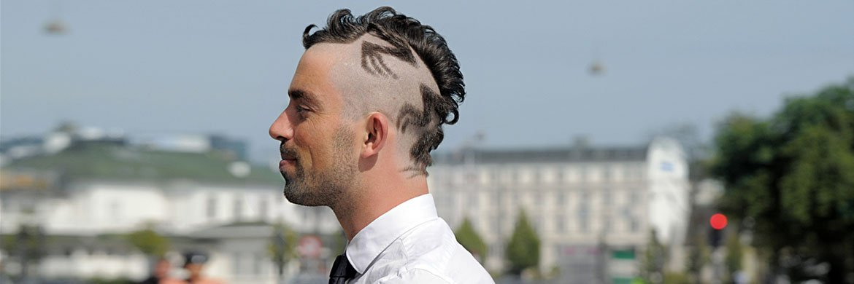 hairlab-forside-3-1170